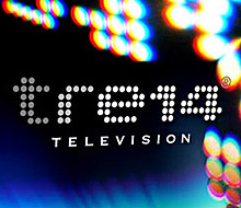 Tre14 Television Showreel